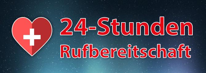 24std-rufbereitschaft-2